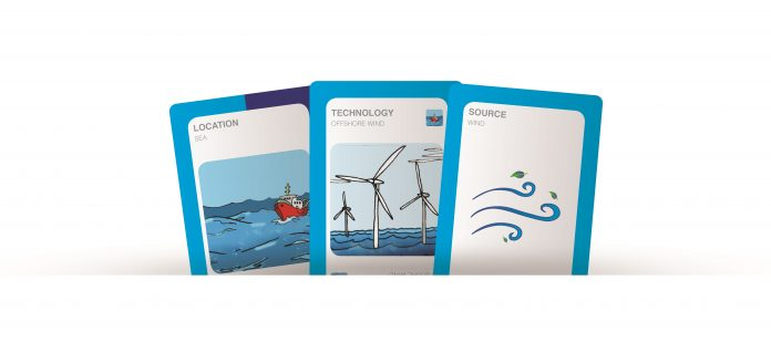 Age of Renewables blue cards 696x309