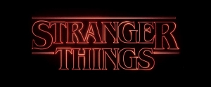 Stranger Things 4 πάρτι στο Black Box
