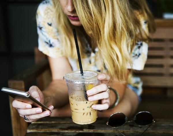 καλύτερες εφαρμογές dating στο κατάστημα εφαρμογών δωρεάν κοινωνικές ιστοσελίδες γνωριμιών δικτύωσης