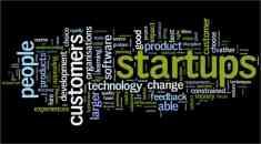 5 Startups που θα αλλάξουν τη ζωή μας δραματικά
