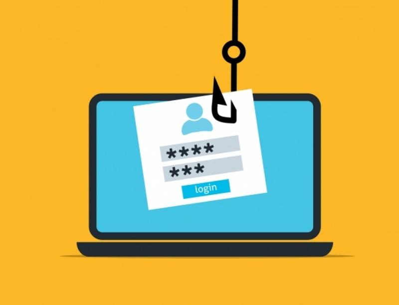 Αύξηση 200% στις ηλεκτρονικές απάτες: Συναγερμός από Θεοδωρικάκο - Τι αποφασίστη...