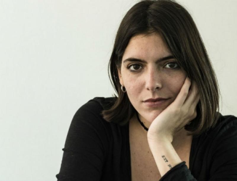 Δύο Έλληνες σκηνοθέτες στο φεστιβάλ των Κανών
