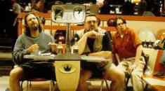 Οι 100 καλύτερες κωμωδίες στην ιστορία του σινεμά