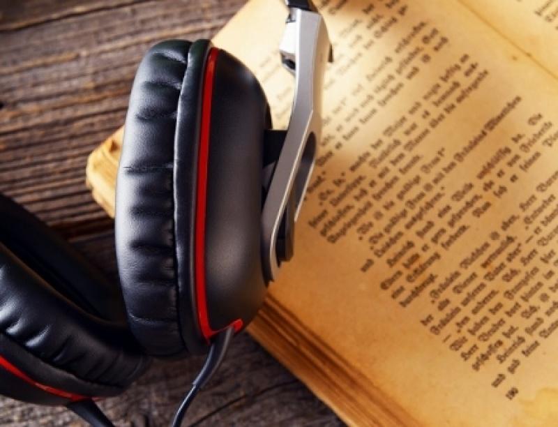 Τα καλύτερα τραγούδια για διάβασμα!