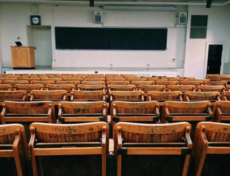 Κορωνοϊός - Πανεπιστήμια: Στα αμφιθέατρα επιστρέφουν οι φοιτητές - Πώς θα λειτου...