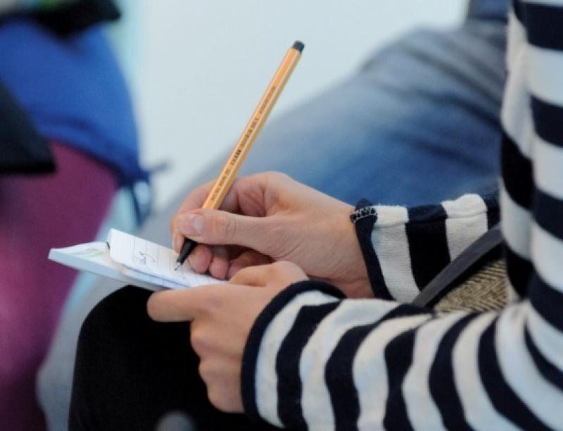 Είκοσι υποτροφίες για φοιτητές από το Ίδρυμα Σταύρος Νιάρχος