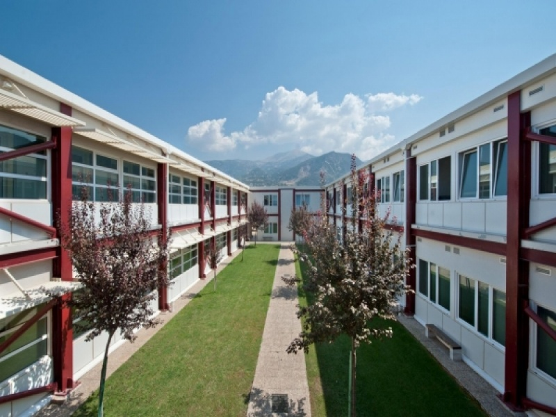 Το Ελληνικό Ανοικτό Πανεπιστήμιο άνοιξε αιτήσεις για δύο business μεταπτυχιακά