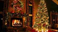 5 ταινίες που (σχεδόν) κατέστρεψαν τα Χριστούγεννα