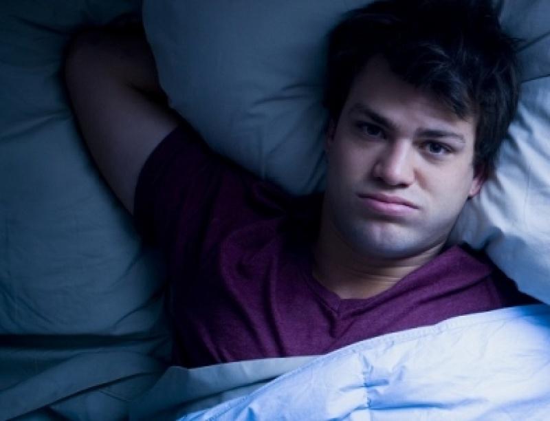 Όλο και περισσότερο θα χάνουν (κυριολεκτικά) οι άνθρωποι τον ύπνο τους εξαιτίας ...