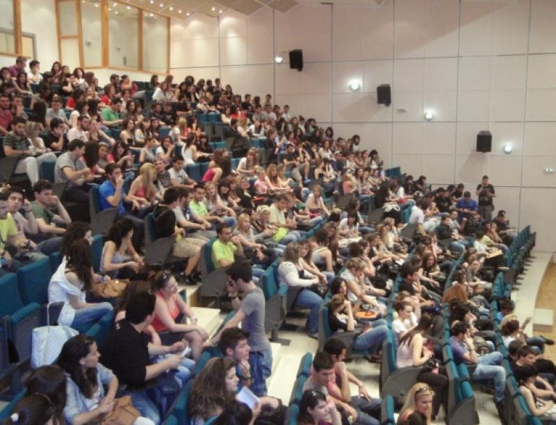 Μετεγγραφές Φοιτητών: Οικονομικά Κριτήρια & Αντιστοιχίες Τμημάτων (2020 – 2021)