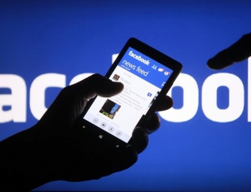 Ψάχνω «κόφτη» για το Facebook