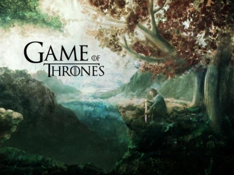 Βγήκε το νέο trailer του Game of Thrones!