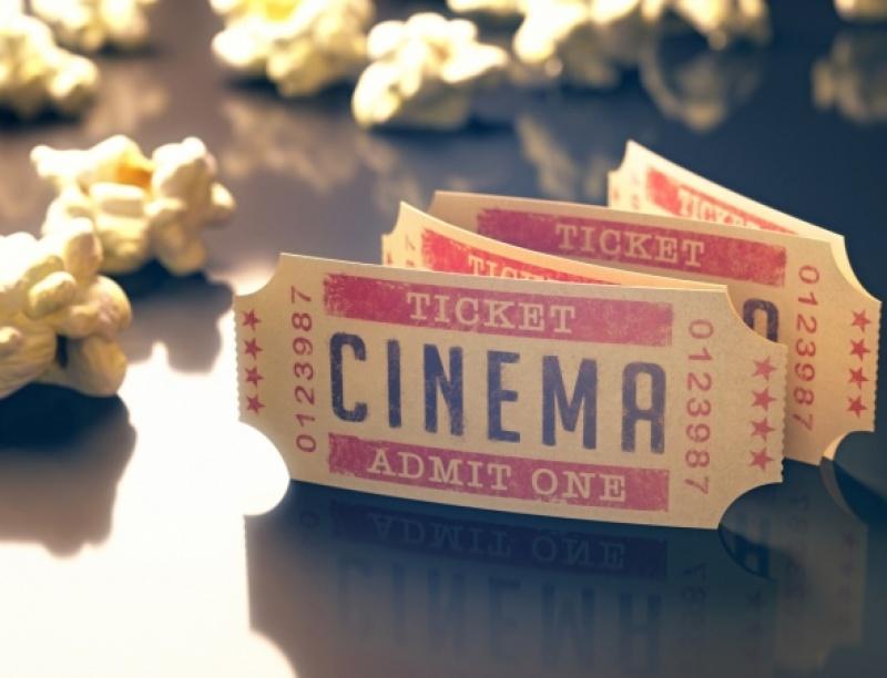 10 ταινίες που περιμένουμε πως και πως να βγουν στο σινεμά αυτό το χειμώνα!