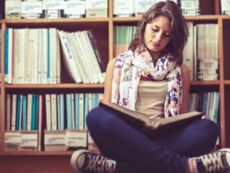 Φοιτητική ζωή: 5 εμπειρίες που πρέπει να ζήσεις μόλις περάσεις στη σχολή!