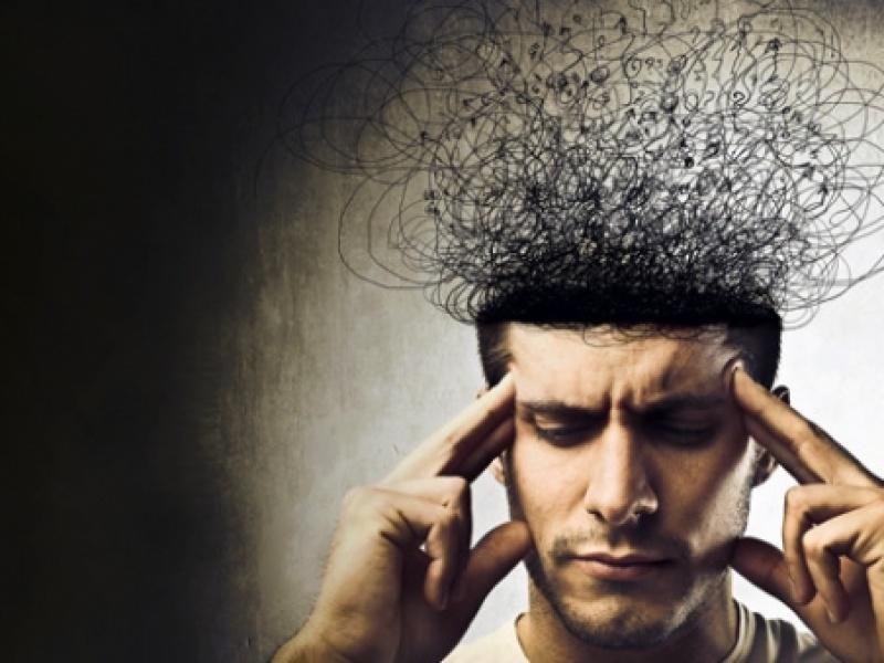 10 πράγματα που δεν λένε οι έξυπνοι εργοδότες (και οι έξυπνοι άνθρωποι γενικότερ...