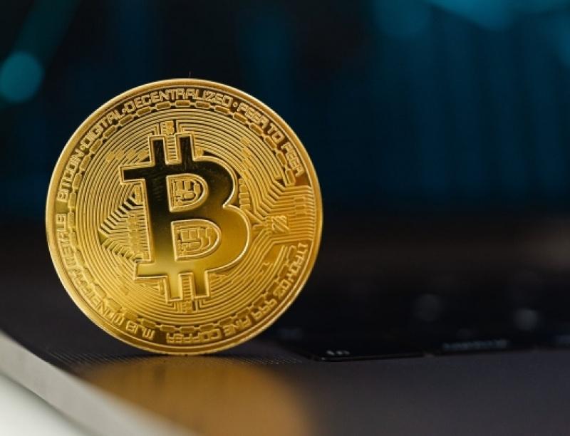 Bitcoin, όλα όσα θέλετε να ξέρετε