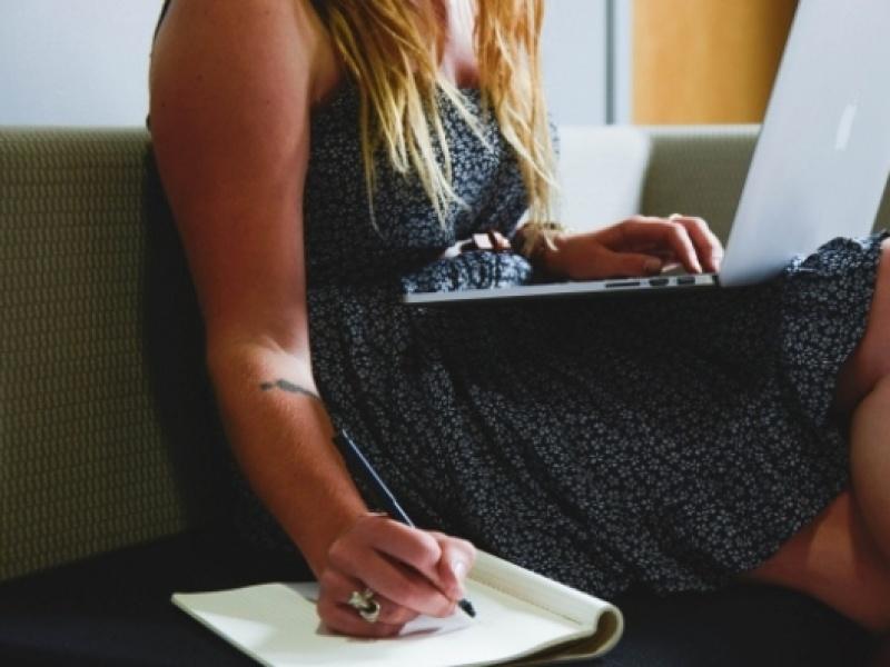 Erasmus για νέους επιχειρηματίες