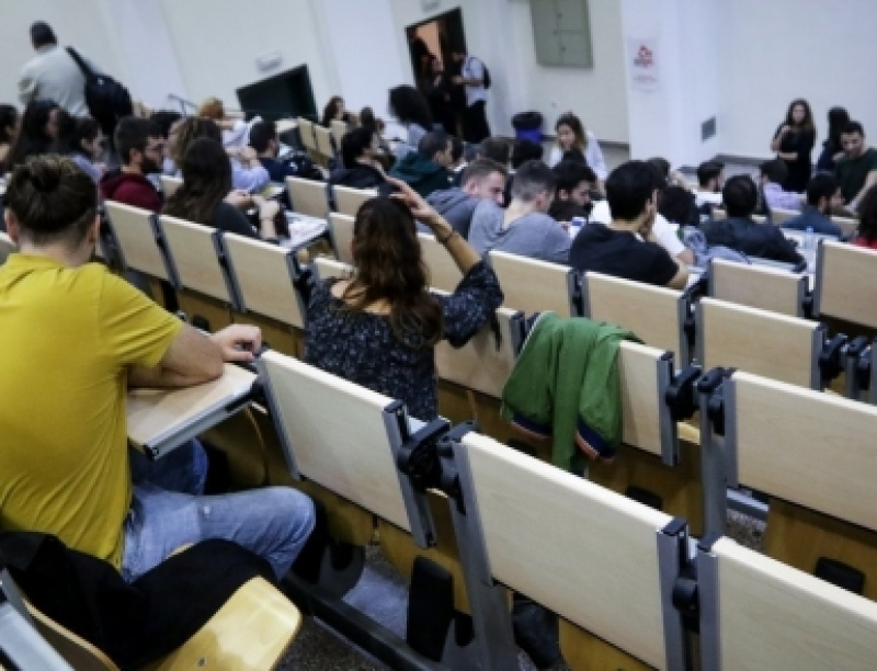 Κορονοϊός: Lockdown στην Κοζάνη - Τι θα γίνει με τα ΑΕΙ