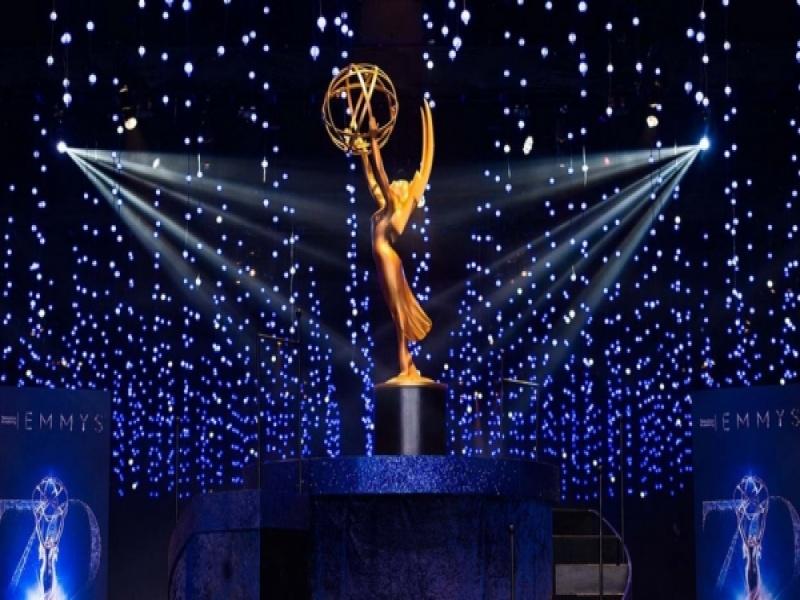 Βραβεία Emmy 2020: Αυτοί είναι οι μεγάλοι νικητές – Ποιες σειρές σάρωσαν (ΛΙΣΤΑ)