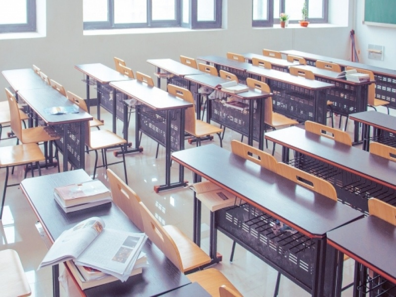 ΟΡΙΣΤΙΚΟ: Πώς θα γίνεται η είσοδος των φοιτητών στα Πανεπιστήμια – ΤΟ ΠΛΑΙΣΙΟ