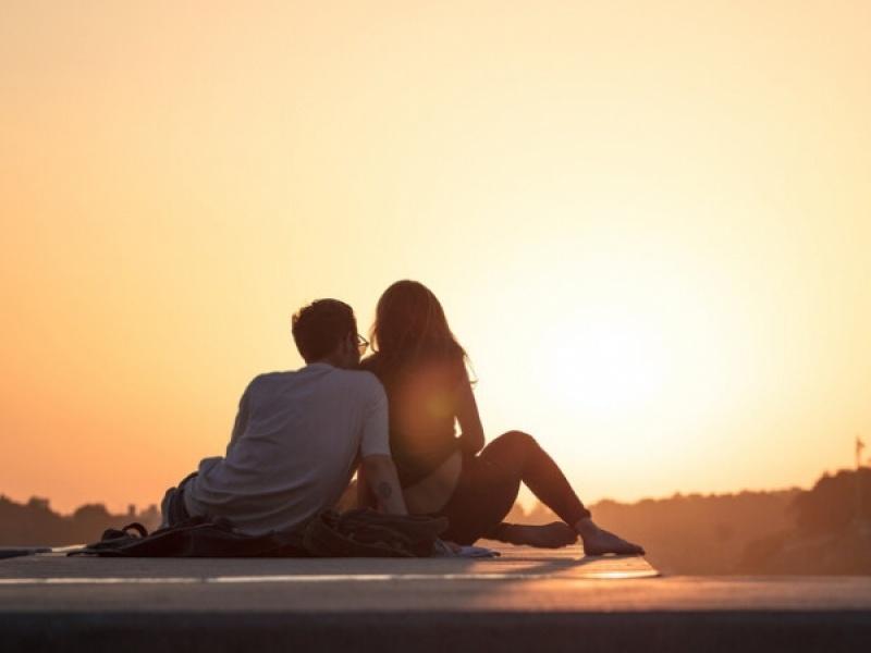 Eίσαι single και δεν ξέρεις τι φταίει; Μία νέα έρευνα θα σου δώσει τις απαντήσει...