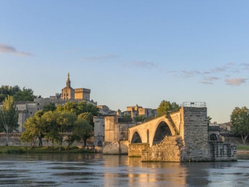 Οι 16 καλύτεροι προορισμοί για να ταξιδέψεις στην Ευρώπη