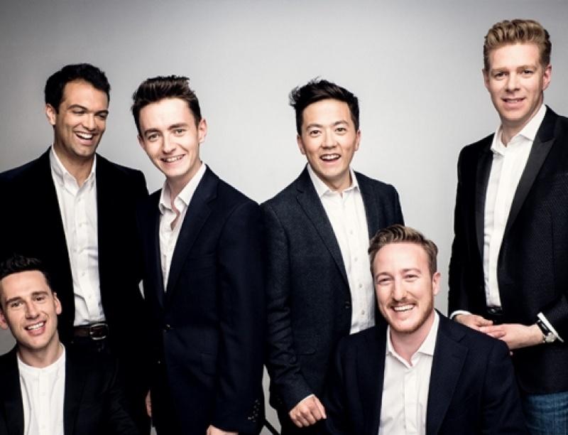Βρετανική μπάντα τραγουδά το «Κοκοράκι» και γίνεται viral