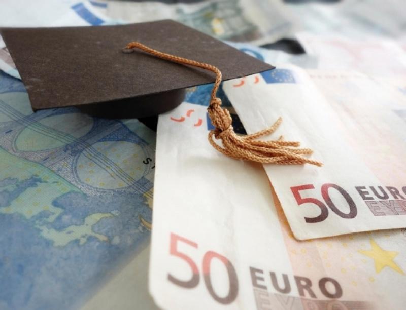 Φοιτητικό Στεγαστικό Επίδομα: Τη Δευτέρα 6 Ιουλίου λήγει η προθεσμία των αιτήσεω...