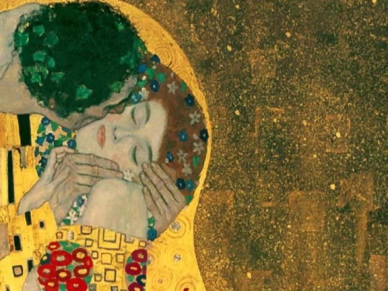 9 πίνακες ζωγραφικής τρύπωσαν σε αγαπημένες μας ταινίες !
