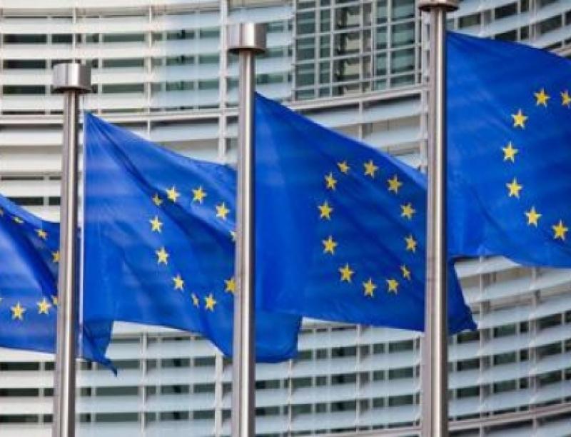 Αμειβόμενες θέσεις πρακτικής άσκησης σε υπηρεσίες της Ευρωπαϊκής Ένωσης