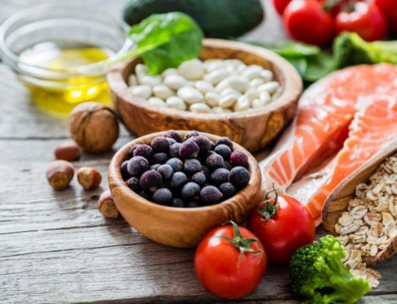 10 tips για κάθε φοιτητή που θέλει να κάνει σωστή διατροφή αλλά χωρίς κόπο!