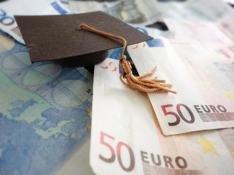 Ξεκίνησαν οι αιτήσεις για το Φοιτητικό Στεγαστικό Επίδομα – Τα δικαιολογητικά πο...