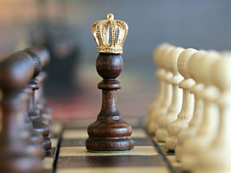 Growth vs Fixed Mindset: Ποιος τρόπος σκέψης θα σε οδηγήσει στην επιτυχία;