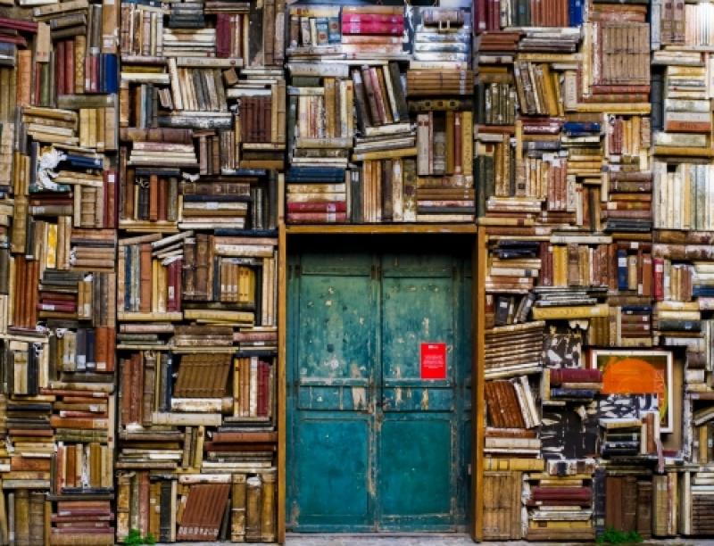 """Πέντε απίστευτα μικρά """"κλασικά"""" βιβλία"""