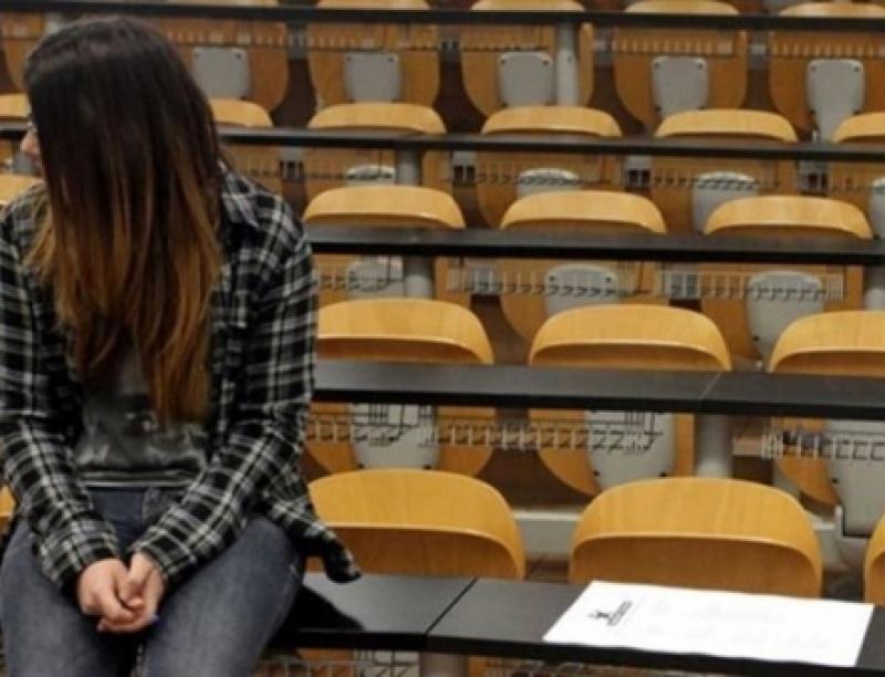Πανεπιστήμιο Δ. Μακεδονίας: Σάλος με τα δωρεάν μεταπτυχιακά σε παιδιά... καθηγητ...