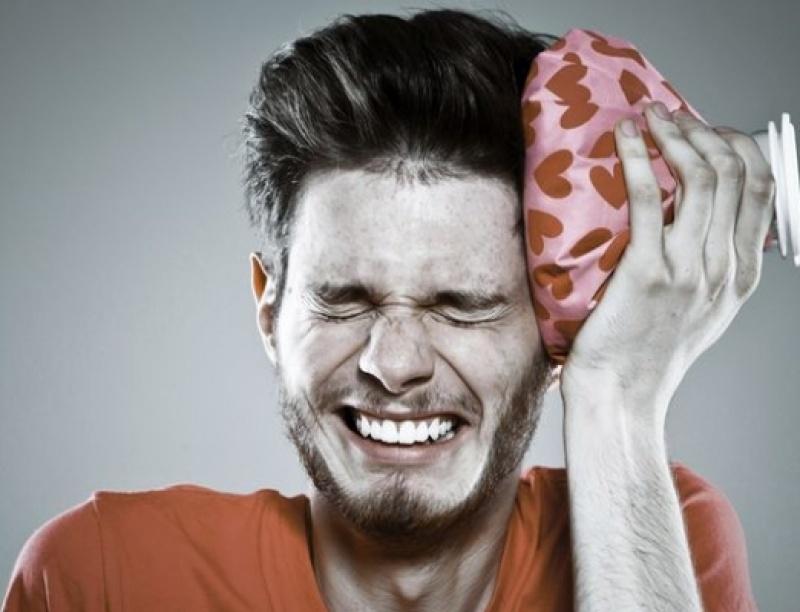"""Hangover: Για να μην βγείς """"Game Over"""" !"""