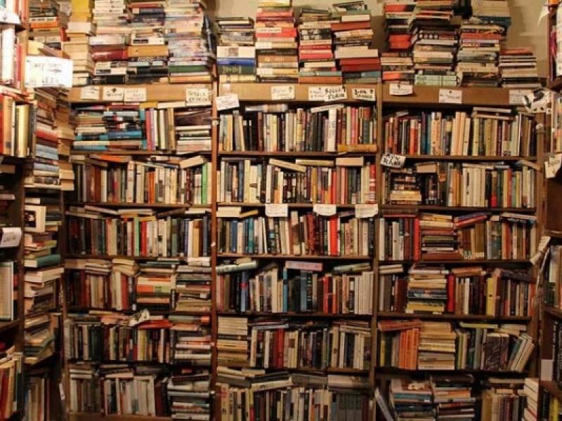 50 εξαιρετικά βιβλία που θα κυκλοφορήσουν το φθινόπωρο