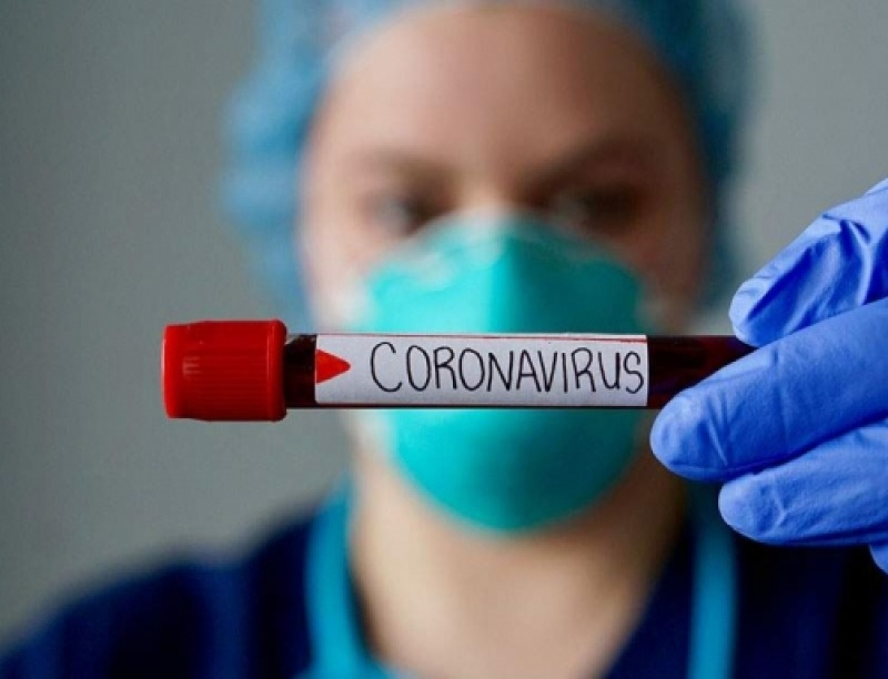 Ο νέος ιός της συνωμοσίας