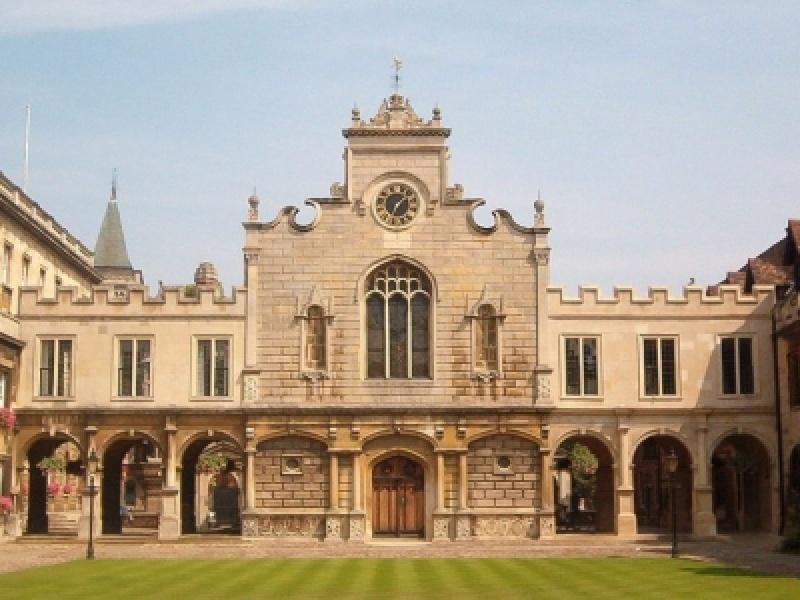 Τρία ελληνικά πανεπιστήμια στα 500 καλύτερα του κόσμου