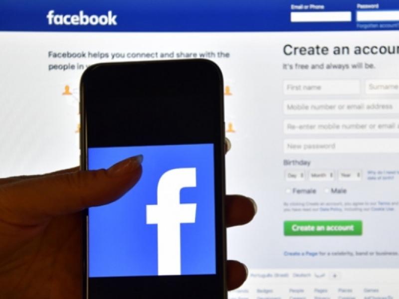 Τι αλλάζει στο Facebook - Τα νέα χαρακτηριστικά που ενσωματώνονται