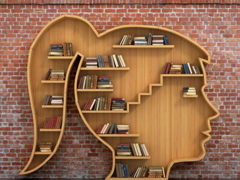 Γιατί ξεχνάμε τα βιβλία που διαβάζουμε και τις ταινίες που βλέπουμε;
