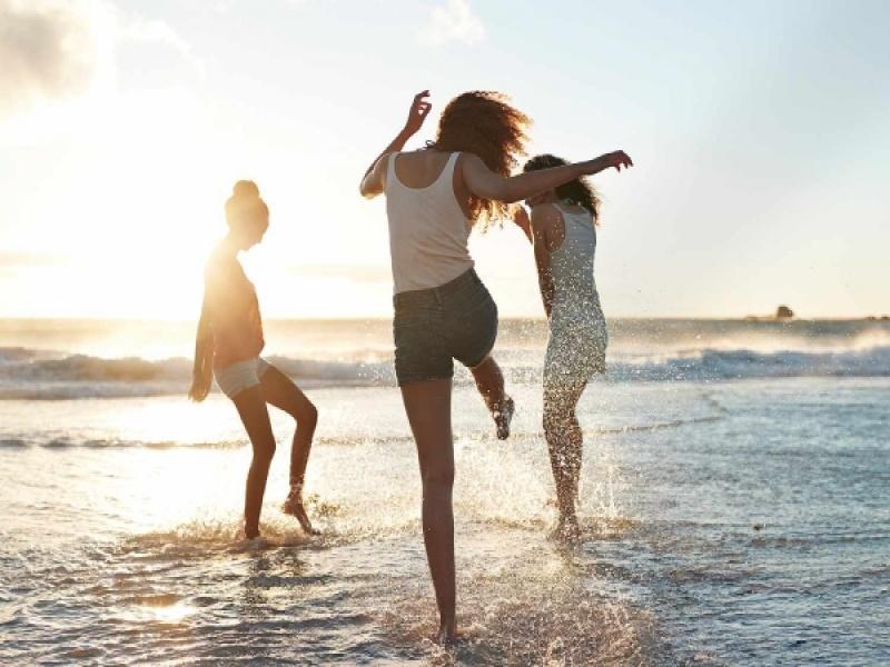 Τι είναι αυτό που πρέπει να κάνεις προτού τελειώσει το καλοκαίρι, ανάλογα με το ...