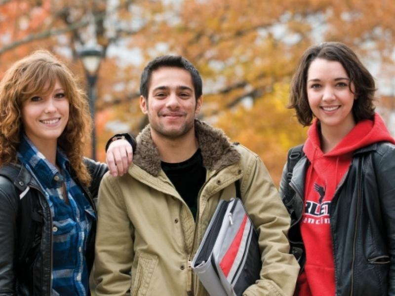 Μια υπερδραστήρια κυψέλη γνώσης το Πανεπιστήμιο Αθηνών