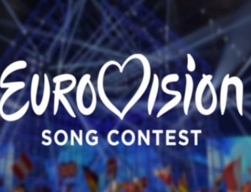 Eurovision Ελλάδα: Όνομα έκπληξη η φετινή συμμετοχή