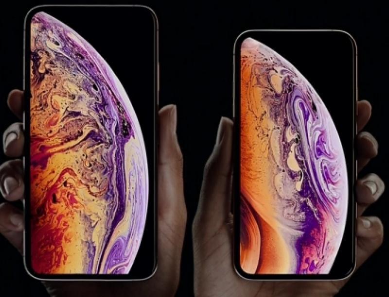Τα νέα iPhone της Apple