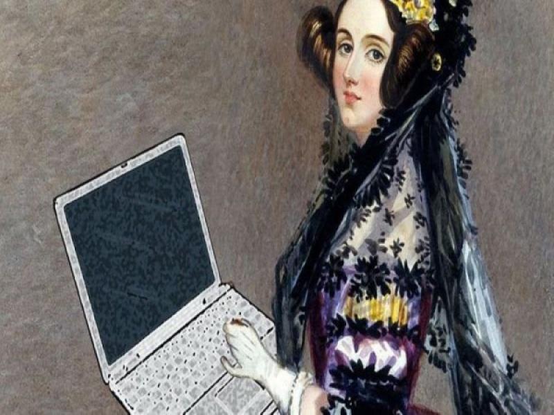 Γυναίκες που συνέβαλαν καταλυτικά στις θετικές επιστήμες