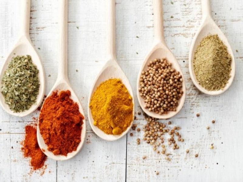 4 συνδυασμοί τροφών για καλύτερη απορρόφηση βιταμινών από την δρ Μαρία Ψωμά