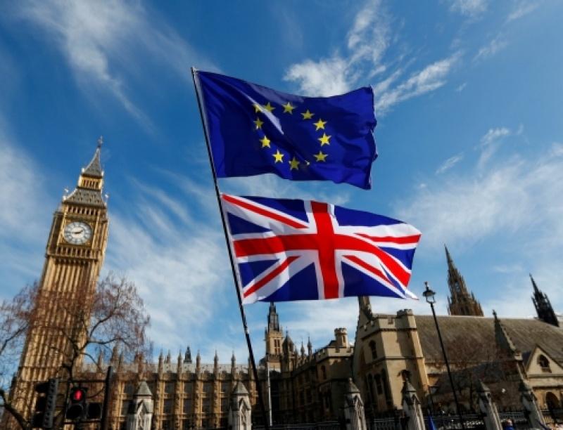 Το πρόγραμμα ERASMUS+ της Ε.Ε. ύστερα από την αποχώρηση του Ηνωμένου Βασιλείου