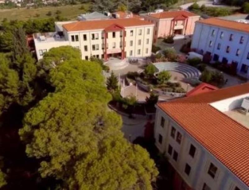 Παγκόσμια διάκριση: Το Πανεπιστήμιο Αιγαίου στη λίστα του World University Ranki...