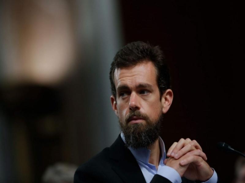 Ο ιδρυτής του Twitter δίνει 1 δισ. δολάρια για να νικήσει η ανθρωπότητα